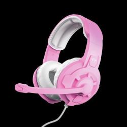 SONY DSC-RX100 Cyber-Shot 20,2 MPix, 3,6x zoom - černý