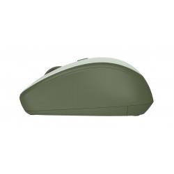 SONY Alfa6000 fotoaparát, 24.3MPix + 16-50mm - stříbrný