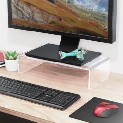 SONY Alfa 7 (24,3MPix, Full Frame snímač) - tělo
