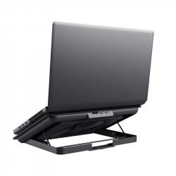 SONY Alfa 7S (12,2 MPix, Full Frame snímač) - tělo
