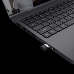 SONY HDRPJ410EB kamera HD, 30x zoom, 9,2MPix, projektor - černá