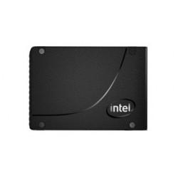 SONY DSC-HX90 Cyber-Shot 18,2 MPix, 30x zoom - černý