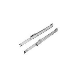 SONY Alfa 5100 fotoaparát, 24.3 MPix - tělo + 16-50mm objektiv - hnědé