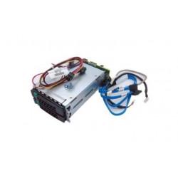SONY HDR-AS50 akční kamera - tělo + podvodní pouzdro