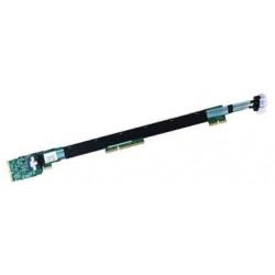 SONY FDR-AX33 videokamera Handycam 4K CMOS Exmor R