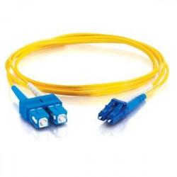 SONY SEL50F18 objektiv 50mm/F1.8 - černý