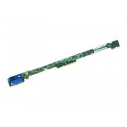 SONY DSC-RX10 III Cyber-Shot 20,2 MPix, 25x zoom - černý
