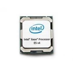 "UMAX Tablet VisionBook 8Q LTE - IPS 8\"" 1280x800, MTK8735@1GHz, 1GB, 16GB, Mali T720, HDMI, microUSB, 4G, Android 6.0"