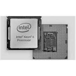 "UMAX Tablet VisionBook 10Qi 3G - IPS 10.1"" 1280x800, Sofia 3G-R@1.1GHz, 1.5GB, 16GB, Mali-450, microUSB, 3G, Android 5.1"