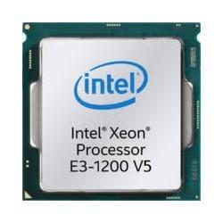 UMAX Glass Protector P55 LTE - Ochranné tvrzené sklo pro telefon UMAX VisionBook P55 LTE