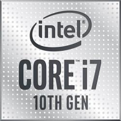 """UMAX Tablet Case 10\"""" - Univerzální obal na tablety velikosti 10\"""""""
