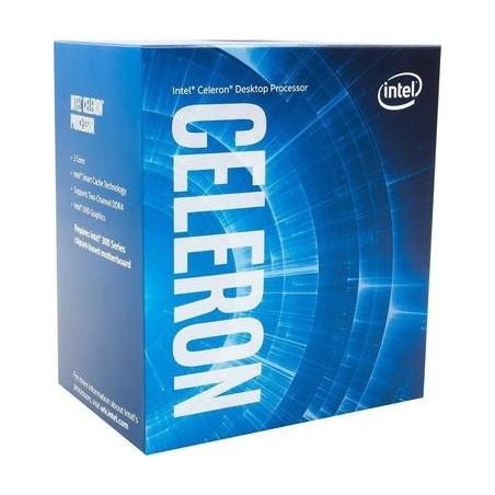 DVD-R