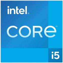 VERBATIM Flash Disk Store \'n\' Go V3 16GB USB 3.0 jasně růžová
