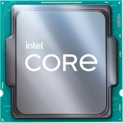 VERBATIM Flash Disk Micro+ 32 GB USB 2.0 černá