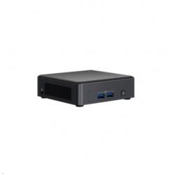 VERBATIM HDD externí SSD 128GB USB 3.0 external