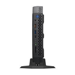 "VERBATIM Batoh Notebook Backpack ""Stockholm"" 16"" Black"