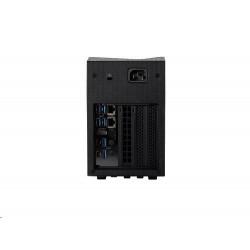 "VERBATIM Batoh Notebook/Camera Backpack ""Melbourne"" 16"" Black"