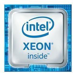 VERBATIM Flash Disk NANO 16 GB Store'n'Stay + micro USB OTG adaptér USB 2.0 černý