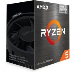 "VERBATIM HDD 2.5"" 2TB Store 'n' Go USB 3.0, Black"