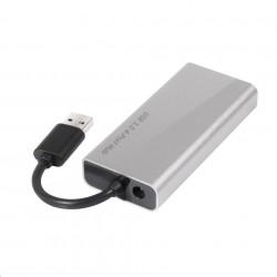 VERBATIM M-Disc DVD R(5-pack)Jewel/4x/4.7GB