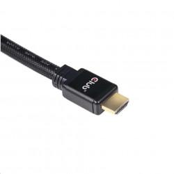VERBATIM Pro U3 Memory Card SDHC/SDXC 16GB