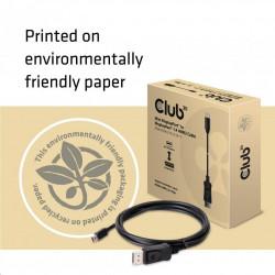 "VERBATIM Store 'n' Save 3.5"" HDD Enclosure KIT USB 3.0 - Silver/Black"