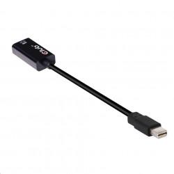 VERBATIM Lithium baterie CR2430 3V 2 Pack