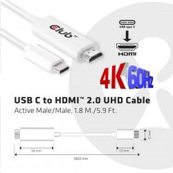 VERBATIM Flash Disk PinStripe USB 3.0, 32GB - černá