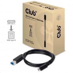 VERBATIM Flash Disk PinStripe USB 3.0, 256GB - černá