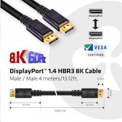 VERBATIM USB Flash Disk Store 'n' Go SLIDER 32GB - černá
