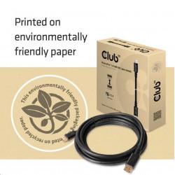 VERBATIM USB Flash Disk Store 'n' Go SLIDER 64GB - černá