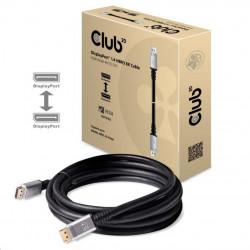 VERBATIM LED žárovka,LED PAR16 GU10 3.6W 2700K WW 250LM 35 Uhel