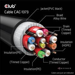 WD BLACK WD1003FZEX 1TB SATAIII/600 64MB cache 7200 ot.