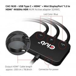 """WD My CLOUD EX 4100, 8 TB (4x2TB) 3,5"""", RJ45, NAS"""