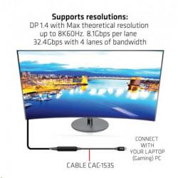 WD BLUE WD40EZRZ 4TB SATA/600 64MB cache 5400 ot.