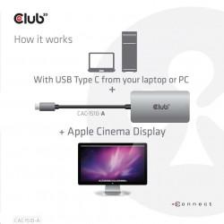 """WD My CLOUD EX 2 ULTRA, 8 TB (2x4TB) 3,5"""", RJ45, NAS"""