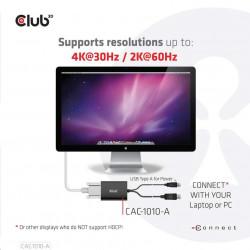 """WD My CLOUD EX 2 ULTRA, 12 TB (2x6TB) 3,5"""", RJ45, NAS"""