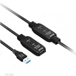 WD GOLD RAID WD4002FYYZ 4TB SATA/ 6Gb/s 128MB cache 201MB/s