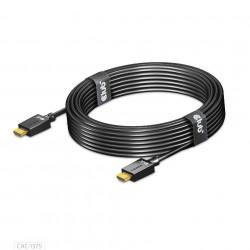 """WD My CLOUD PR 2100, 12 TB (2x6TB) 3,5"""", RJ45, NAS"""