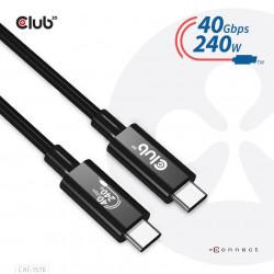 "WD My Passport 4TB Ext, 2,5"" USB3.0, RED"