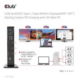 "WD My Passport ULTRA 1TB Ext. 2.5"" USB3.0 Black/Grey"