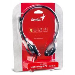 ASUS RT-N12 verze D Wireless N300 Router/AP/Extender, 4x 10/100, 2x 5 dBi anténa