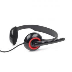 ASUS PEB-10G/57840-2S Síťový adaptér 10GbE SFP+, PCI-E, dual port