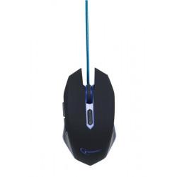 ASUS PEB-10G/57811-1S Síťový adaptér 10GbE SFP+, PCI-E, single port