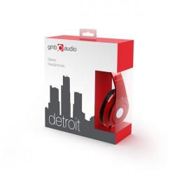 ASUS RT-AC58U Gigabit Dualband Wireless AC1300 Router, 4x gigabit RJ45, 1x USB3.0
