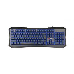 ASUS XG-C100C Síťový adaptér 10GBase-T PCIe se zpětnou kompatibilitou 5/2,5/1G a 100Mb/s; RJ45 port a integrovaný QoS