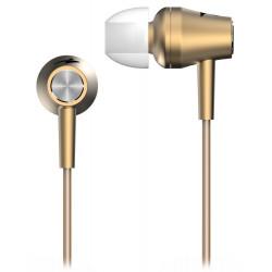 Xerox Sešívačka brožůr (pro LX Finisher) pro Versalink B70xx a C70xx, AltaLink C80xx, Phaser 7800/WC 5300/WC78XX/WC72xx