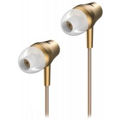 Xerox Děrování 2/4 díry DIN (pro Office Finisher) pro Versalink B70xx a C70xx, AltaLink C80xx, WC78XX/WC7