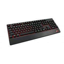 Xerox 2000-sheet High Capacity Feeder pro WC 53xx/78xx/58xx, VersaLink B70xx a C70xx, AltaLink C80xx