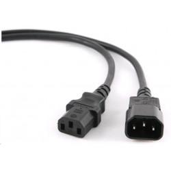 Xerox EFI Fiery Ethernet Hub option Kit pro AltaLink C80xx, Color 560/570 a WC79xx